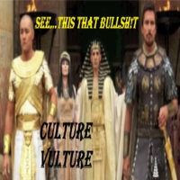 Culture Vulturez Rap