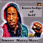 Knowledge Of Self