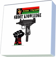 Shoot Knowledge