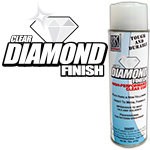 Diamond Clear Spray 15 oz