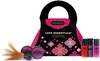 Kama Sutra Love Essentials Purse