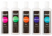 Mood Lube - 5 Pack