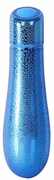 Rain 3 Inch - 7 Function Textured Bullet Vibe - Blue , Blue