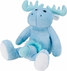Wild Willies 7 Inch Moose , Blue