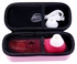 Womanizer® (Valentine's Edition) - The Revolutionary Clitoral Stimulator! , Red