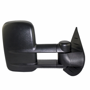 New ADR Manual Towing Mirror - RH