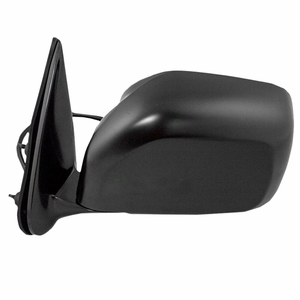 New ADR Side View Mirror LH