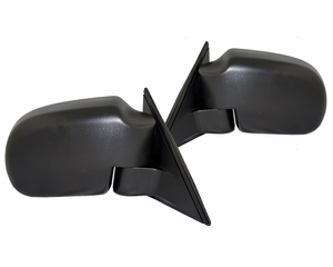 New ADR Side View Mirror PAIR