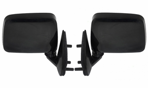 New ADR Side View Mirrors