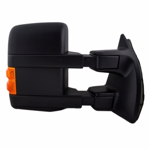 New ADR Towing Mirror RH