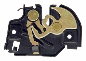 New Dorman Hood Latch Assembly / 315-100