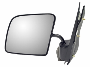 New Dorman Side View Mirror LH / 955-004