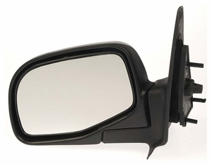 New Dorman Side View Mirror LH / 955-006