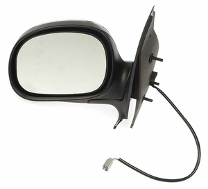 New Dorman Side View Mirror LH / 955-026