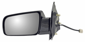 New Dorman Side View Mirror LH / 955-042