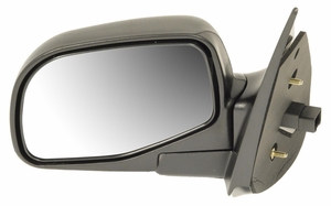 New Dorman Side View Mirror LH / 955-044