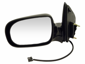 New Dorman Side View Mirror LH / 955-055