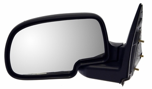 New Dorman Side View Mirror LH / 955-068