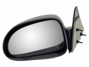 New Dorman Side View Mirror LH / 955-082