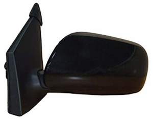 New Dorman Side View Mirror LH / 955-1004