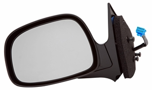 New Dorman Side View Mirror LH / 955-1020