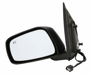 New Dorman Side View Mirror LH / 955-1030