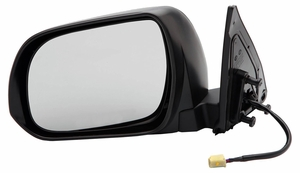 New Dorman Side View Mirror LH / 955-1040