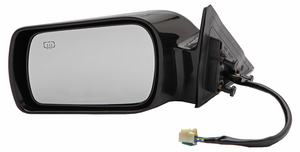 New Dorman Side View Mirror LH / 955-1042