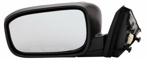 New Dorman Side View Mirror LH / 955-1046