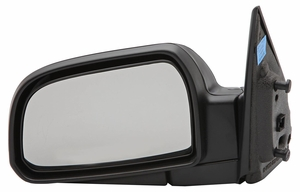 New Dorman Side View Mirror LH / 955-1052