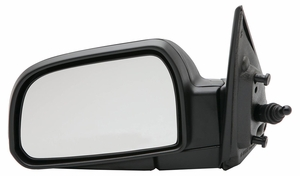 New Dorman Side View Mirror LH / 955-1054