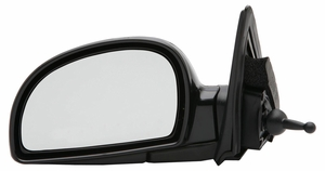 New Dorman Side View Mirror LH / 955-1058