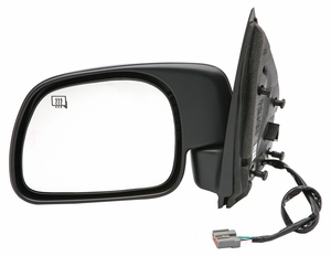 New Dorman Side View Mirror LH / 955-1066