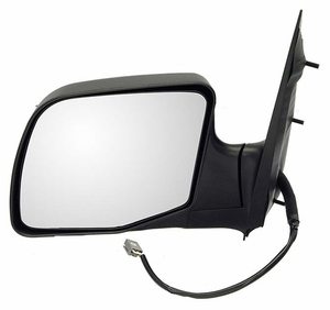 New Dorman Side View Mirror LH / 955-1136