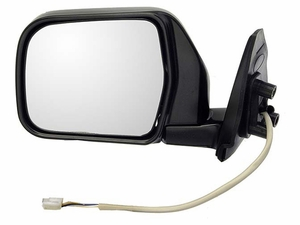 New Dorman Side View Mirror LH / 955-1139