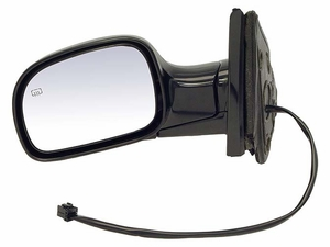 New Dorman Side View Mirror LH / 955-1161