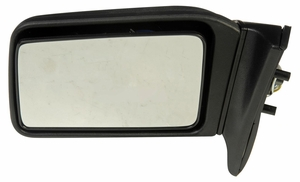 New Dorman Side View Mirror LH / 955-118