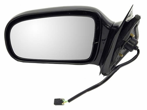 New Dorman Side View Mirror LH / 955-1217