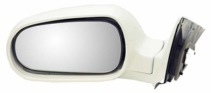 New Dorman Side View Mirror LH / 955-1246