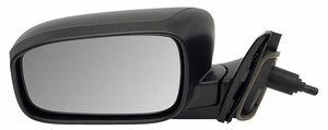 New Dorman Side View Mirror LH / 955-1266