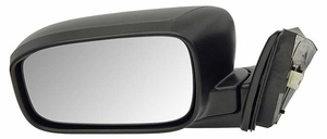 New Dorman Side View Mirror LH / 955-1268