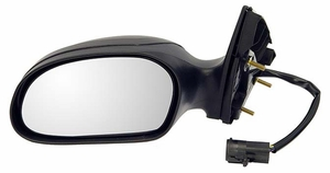 New Dorman Side View Mirror LH / 955-1281