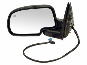 New Dorman Side View Mirror LH / 955-1291