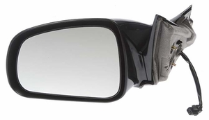 New Dorman Side View Mirror LH / 955-1296