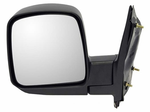 New Dorman Side View Mirror LH / 955-1303