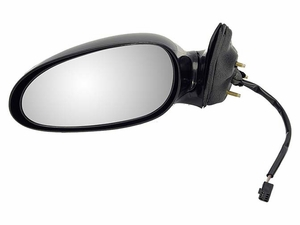 New Dorman Side View Mirror LH / 955-1317