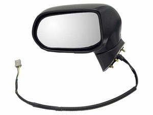 New Dorman Side View Mirror LH / 955-1321