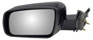 New Dorman Side View Mirror LH / 955-1326