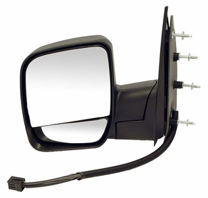 New Dorman Side View Mirror LH / 955-1331
