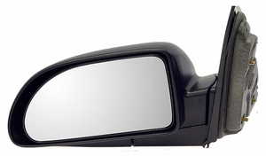 New Dorman Side View Mirror LH / 955-1343